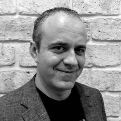 Oleg Roberman