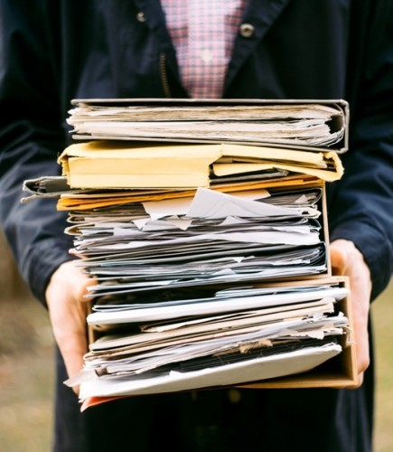 avoid-useless-paperwork-in-agile-documentation
