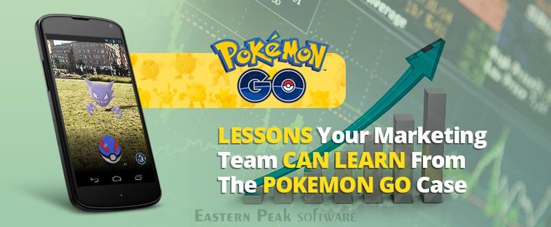 pokemon-go-app-marketing