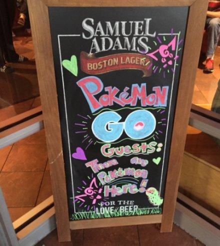 pokemon-go-pokestops-adds-in-cafe