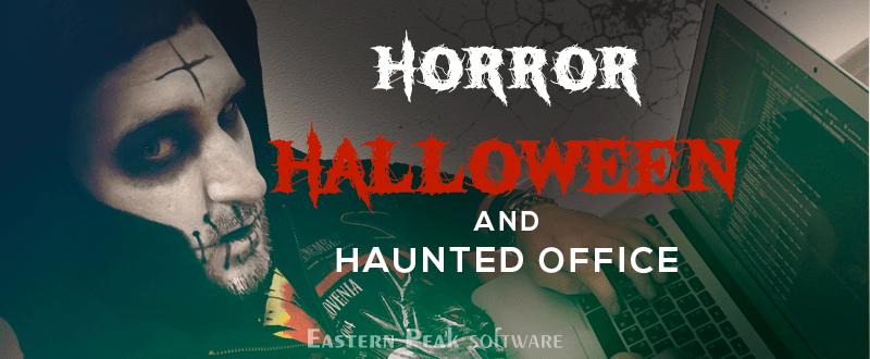 halloween-celebration-at-eatern-peak-software