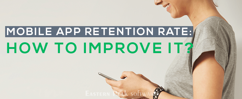 increase-retention-rate-and-user-engagement-article-eps-blog