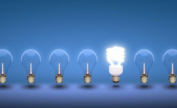 li-light-bulb-association-with-idea-and-productivity