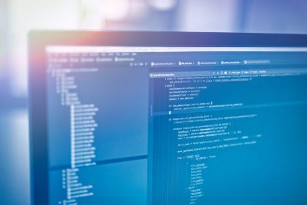 code-on-the-screen-considering-kotlin-vs-java