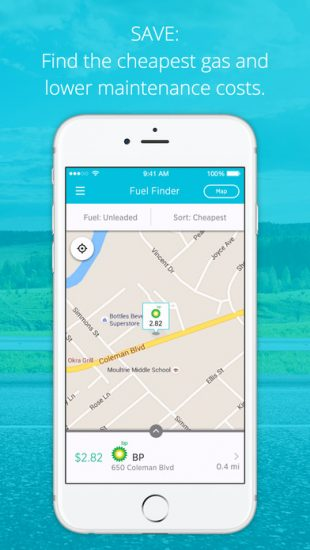 zubie-automotive-app-screen