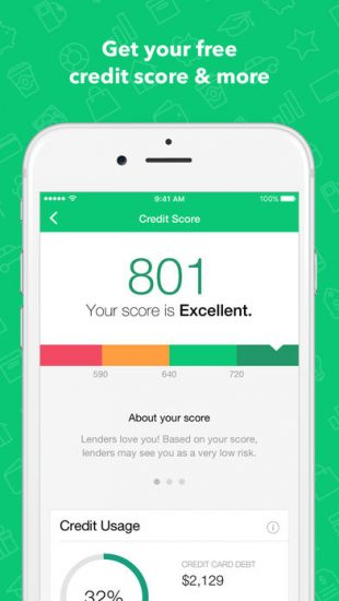 mint-personal-finance-app-score-screen