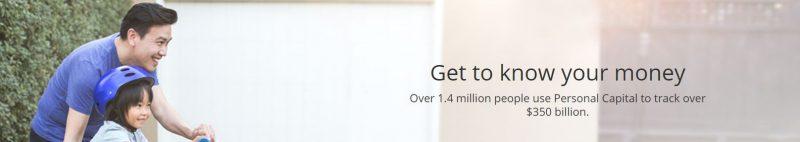 personal-capital-personal-finance-app-website-screen