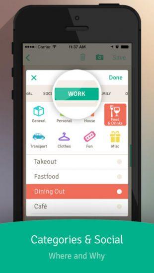 wally-personal-finance-app-screen-dashboard