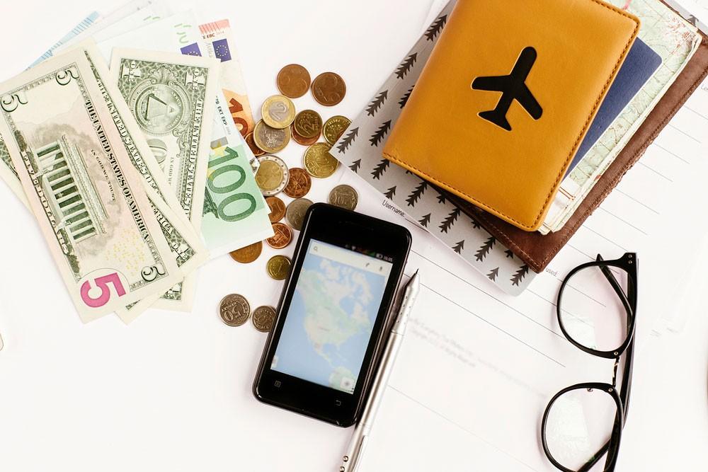 travel-app-monetization