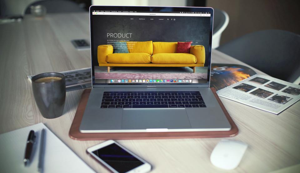 post-launch-website-redesign