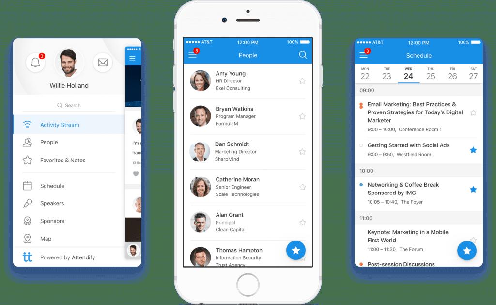 attendify-app