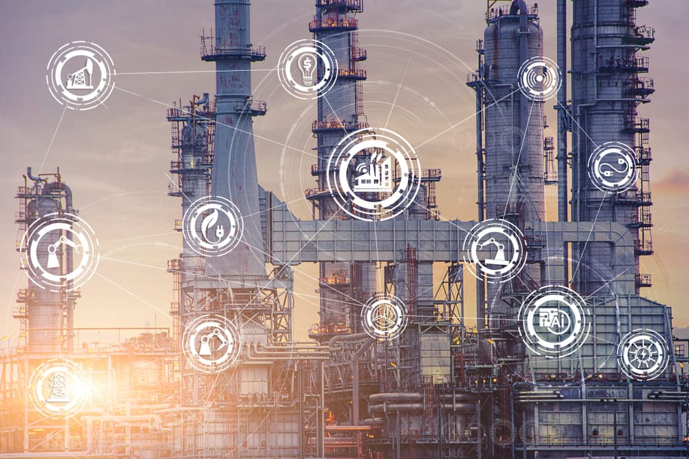 iot-energy-solutions