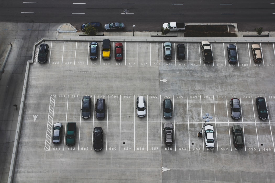 parking-spaces-in-smart-cities