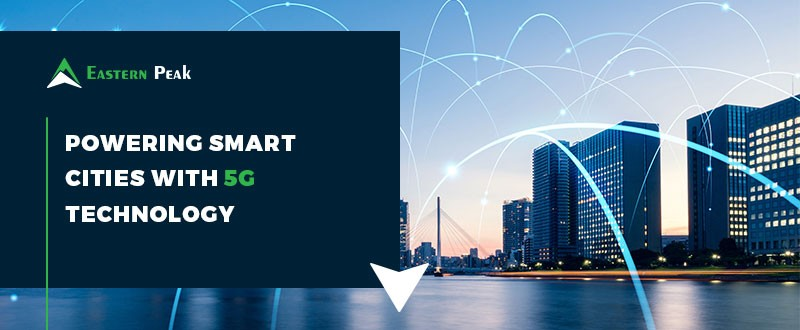 smart-cities-with-5g