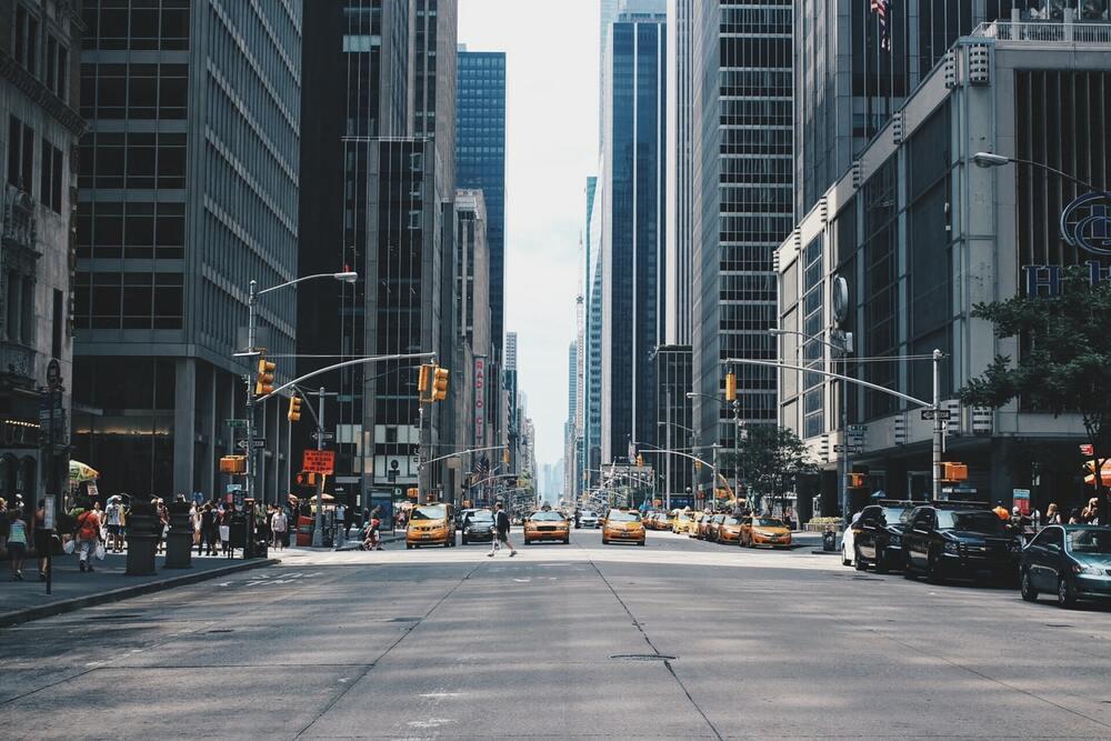 smart-city-transformation