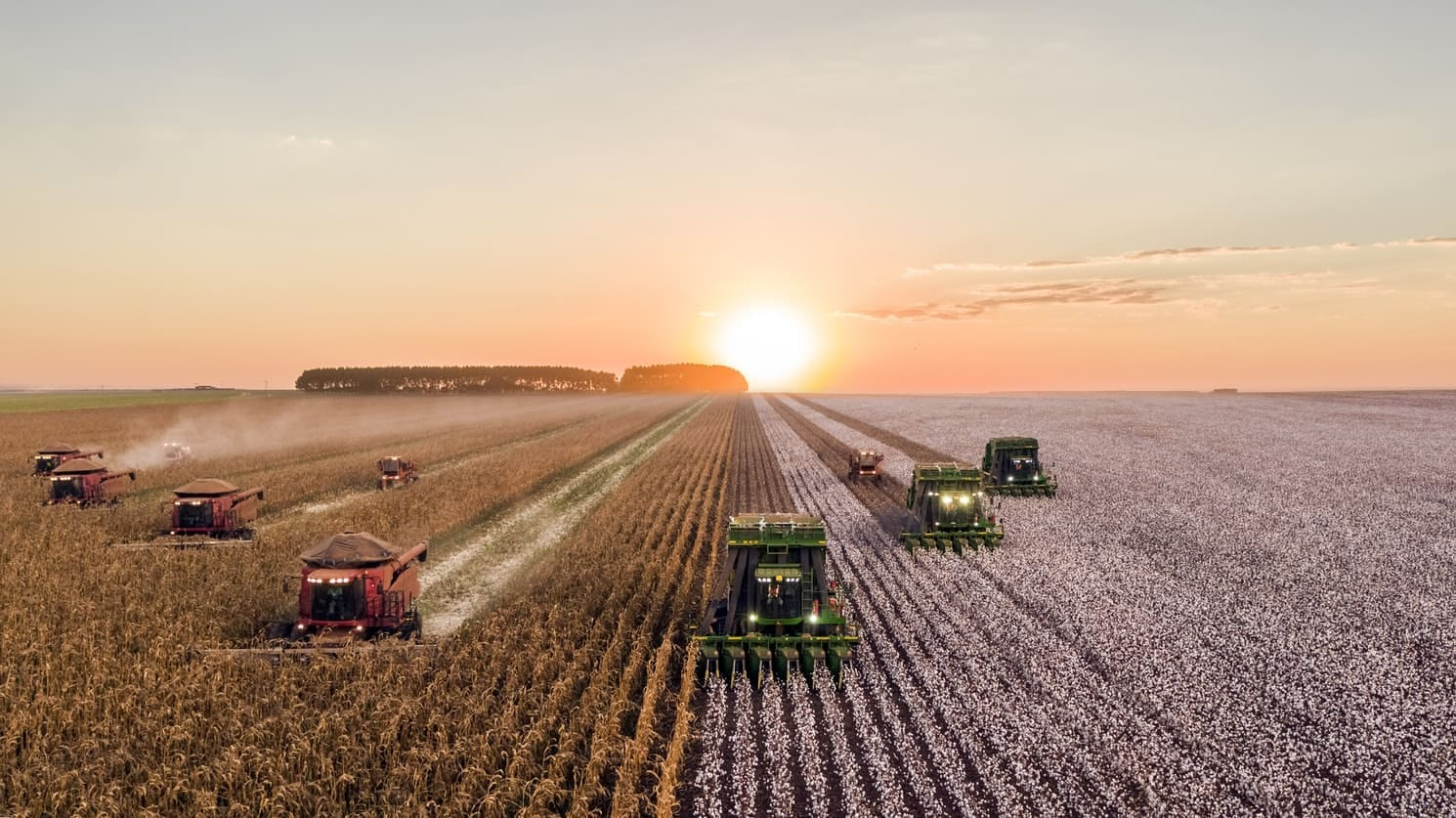 implementation-of-smart-agriculture-solutions