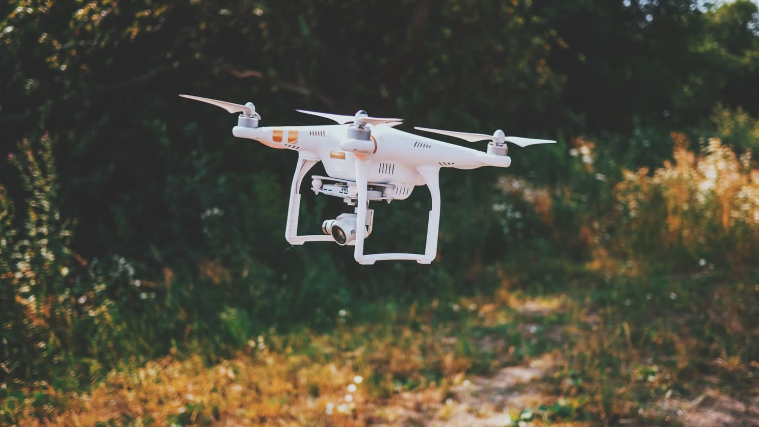 drone-solutions-in-agriculture