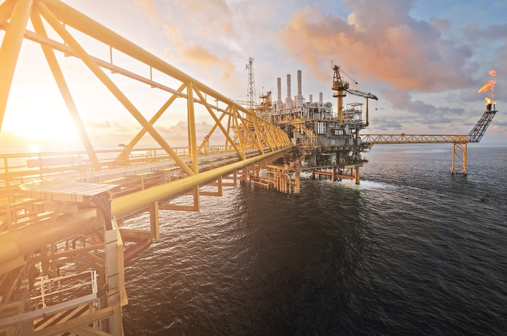challenges-in-the-oil-and-gas-industry