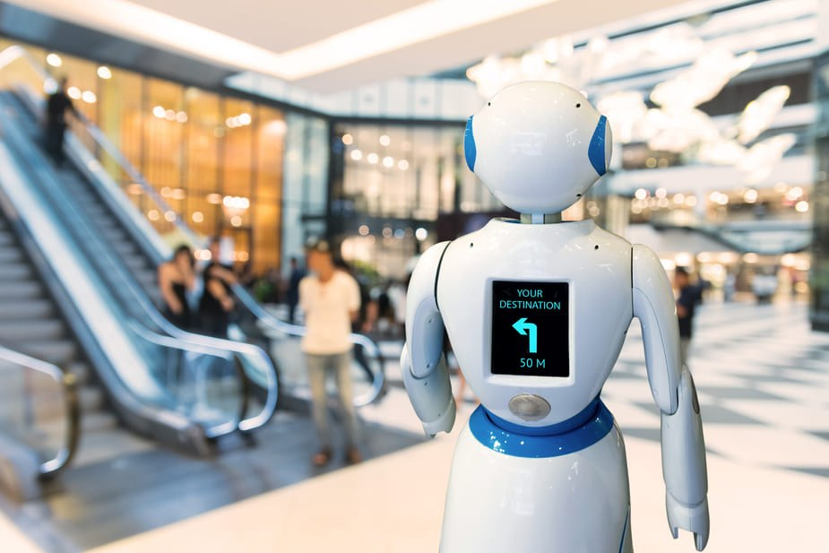 robots-in-physical-stores